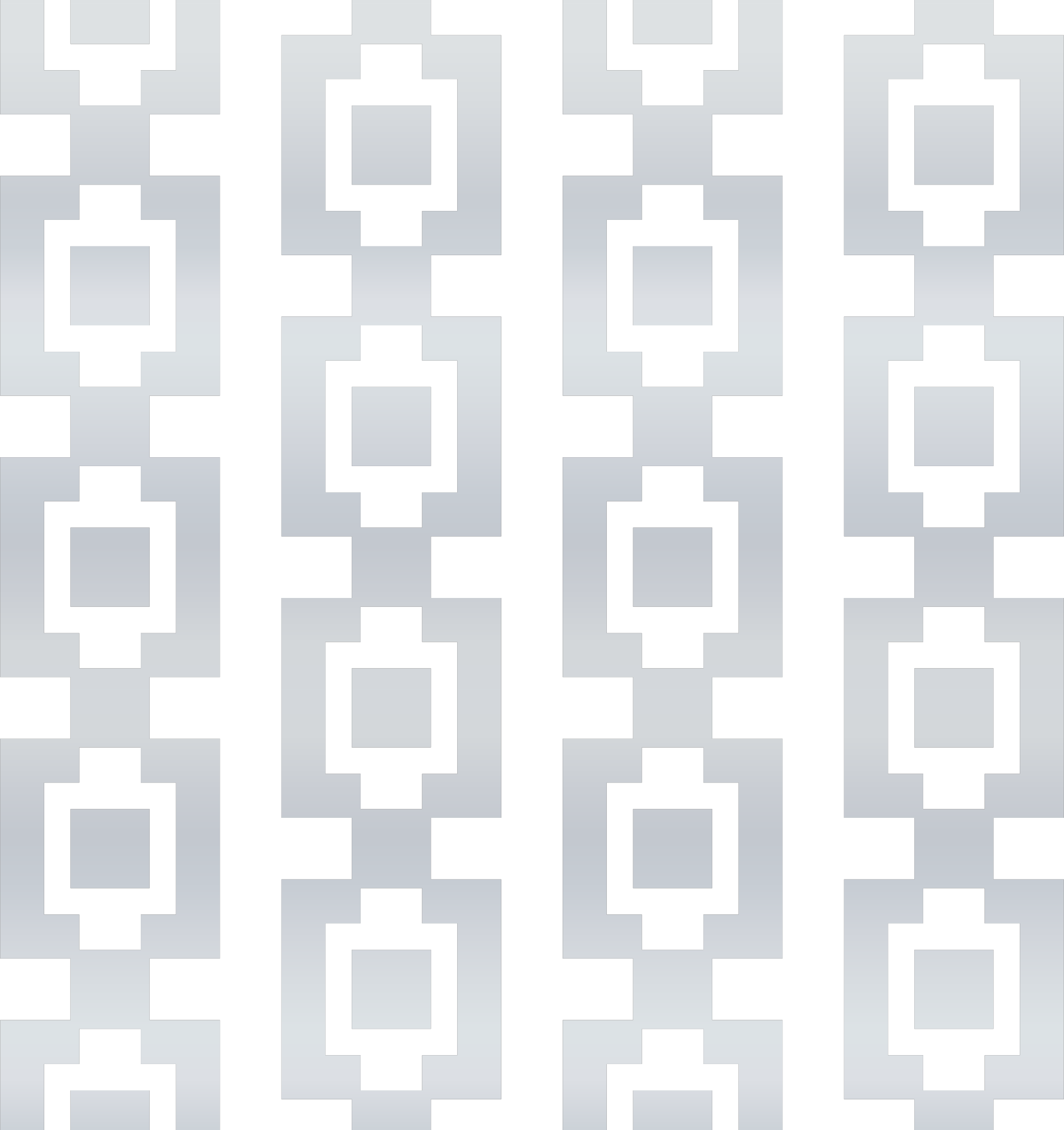 Silver big image png. Square clipart square pattern