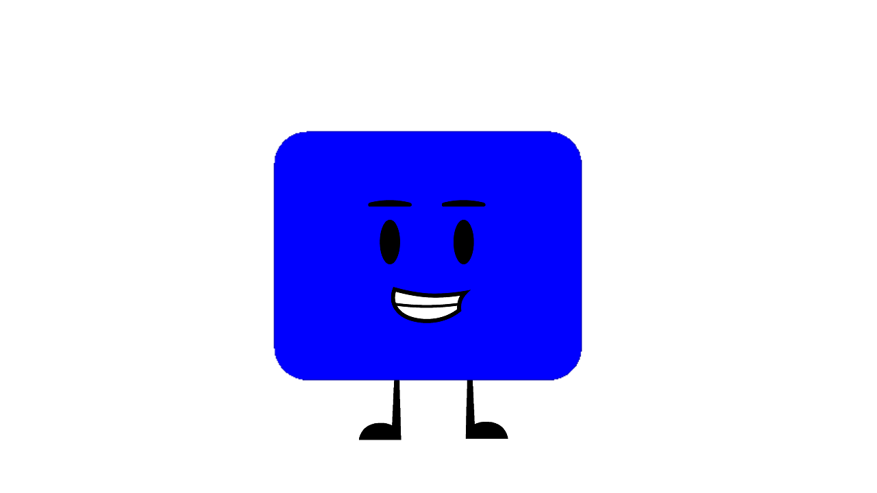 Square clipart square shaped. Image round site png