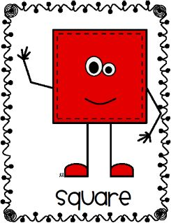 Free shape cliparts download. Square clipart square shaped
