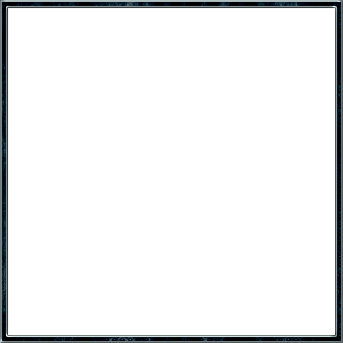 Images of black spacehero. Square frame png