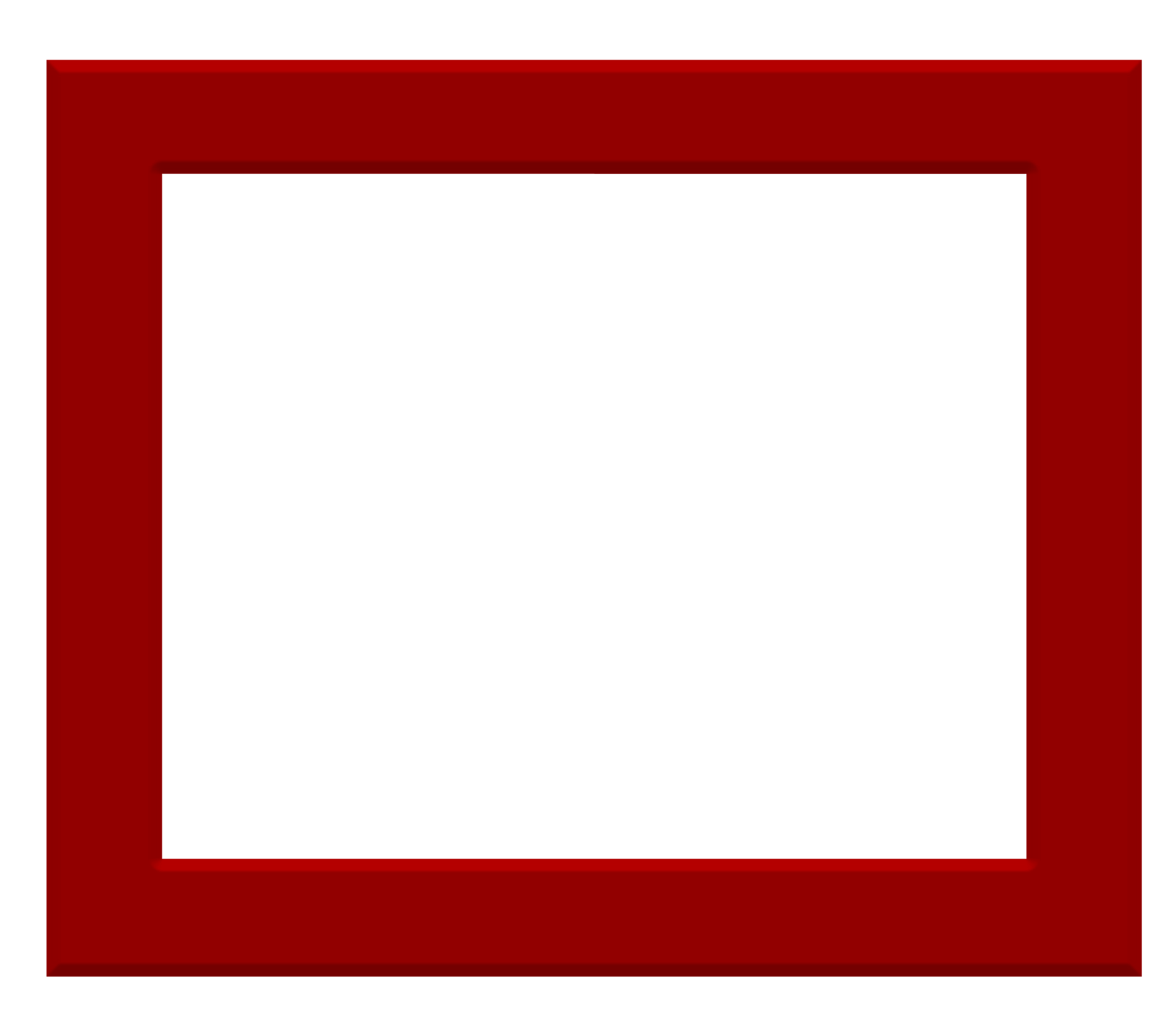 Square images transparent free. Frame clipart png