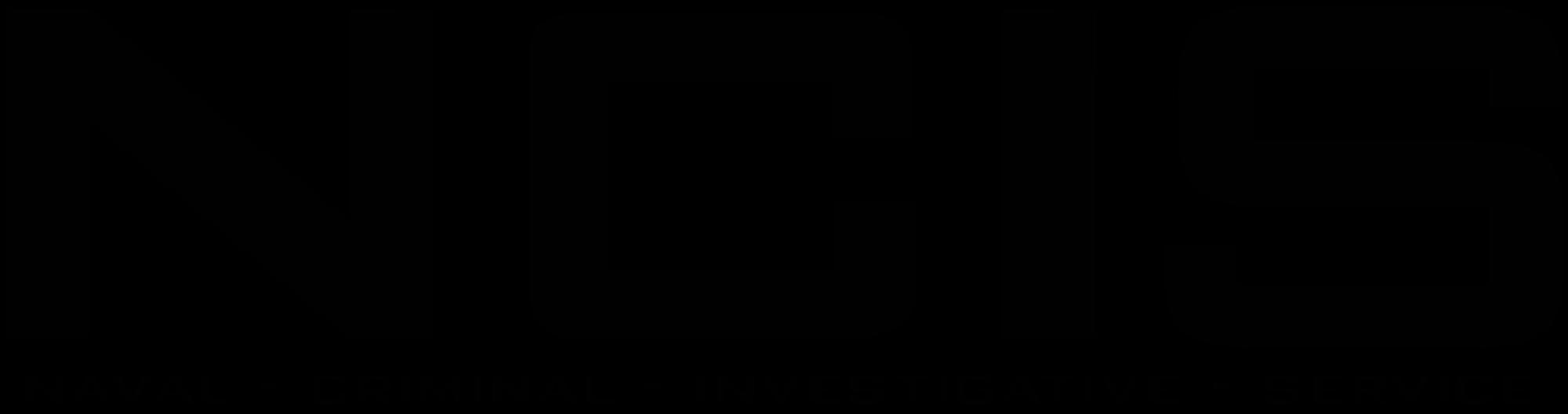 File ncis series svg. Square clipart tv logo