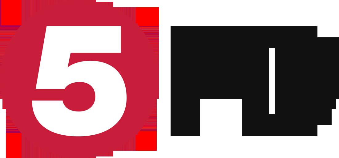 Square clipart tv logo. Channel logopedia fandom powered