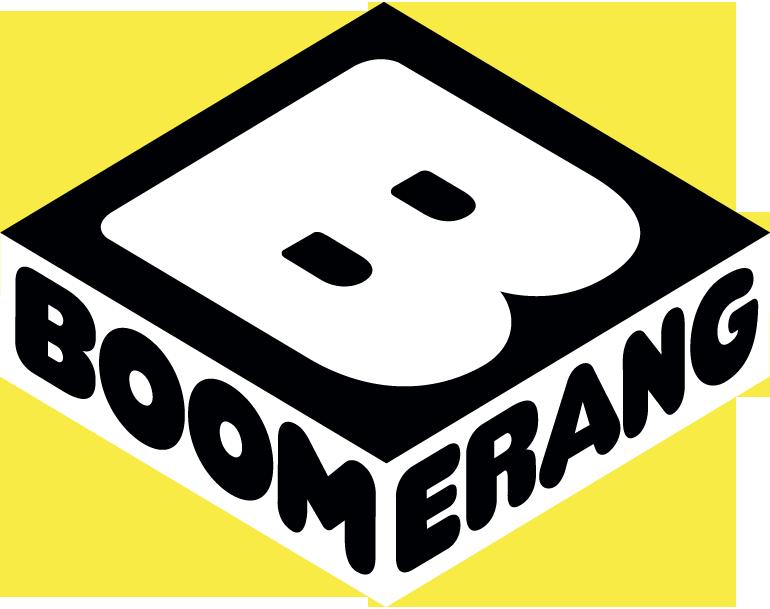 File boomerang png wikimedia. Square clipart tv logo