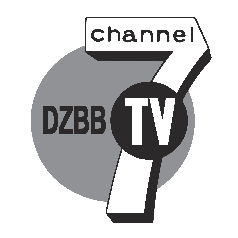 Gma network logopedia fandom. Square clipart tv logo