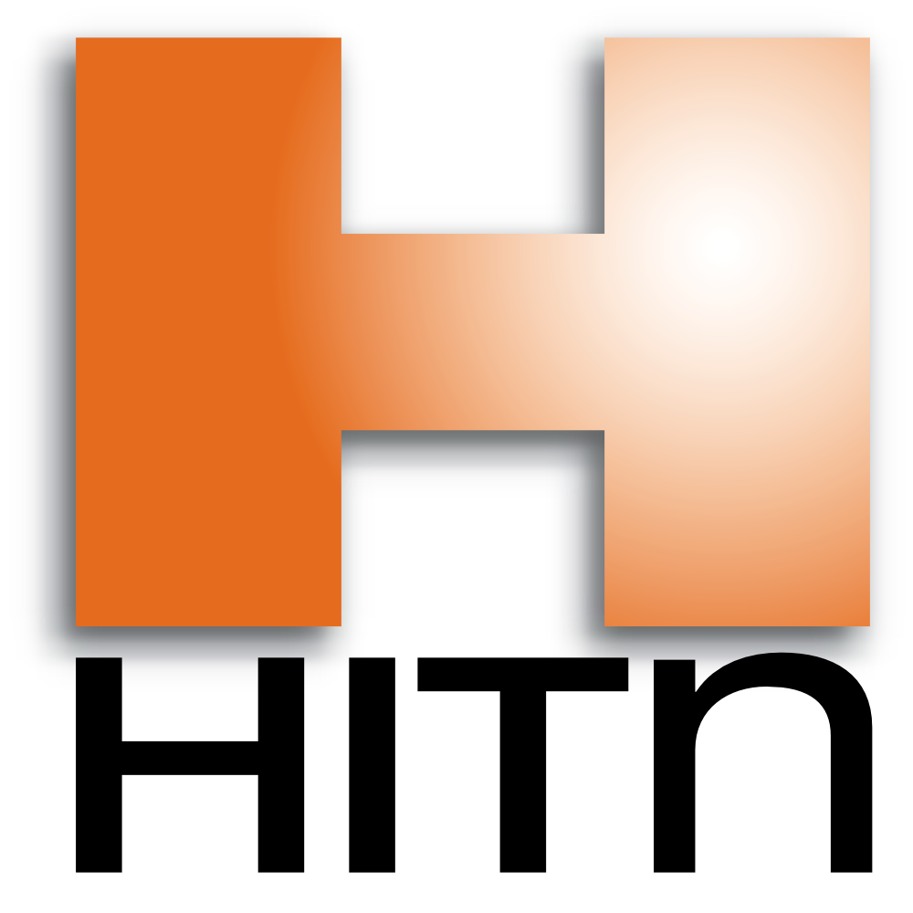 Hitn logopedia fandom powered. Square clipart tv logo