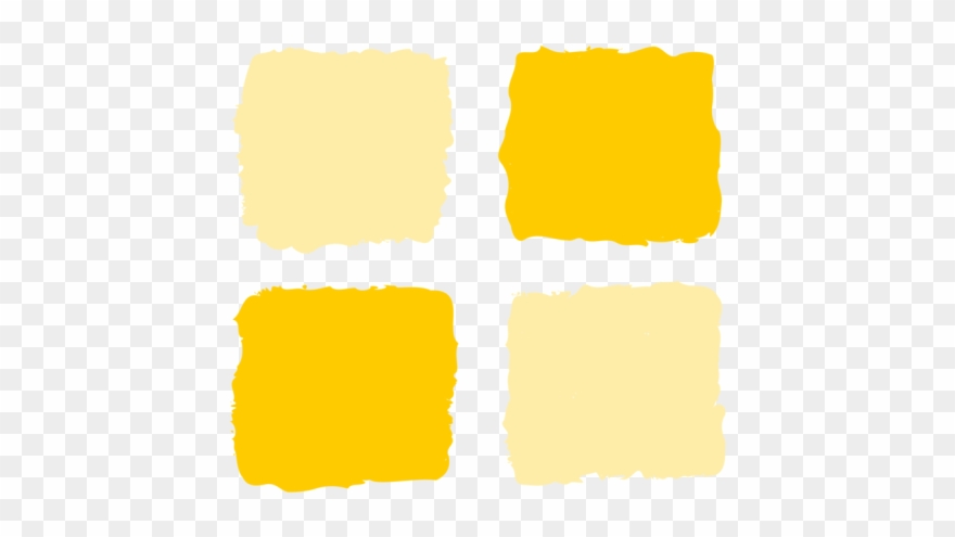 Square clipart yellow square. Squares png download