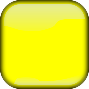 Free cliparts download clip. Square clipart yellow square