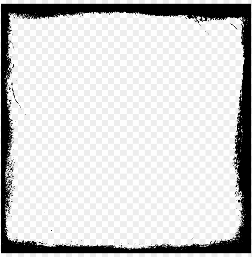 Free images toppng transparent. Square frame png