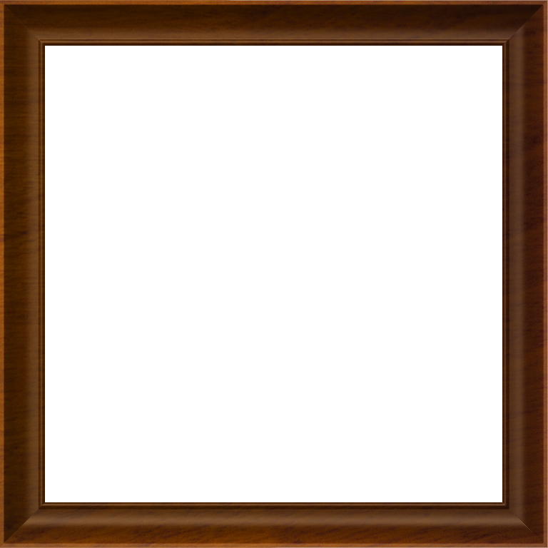 Square frame png. Transparent pictures free icons