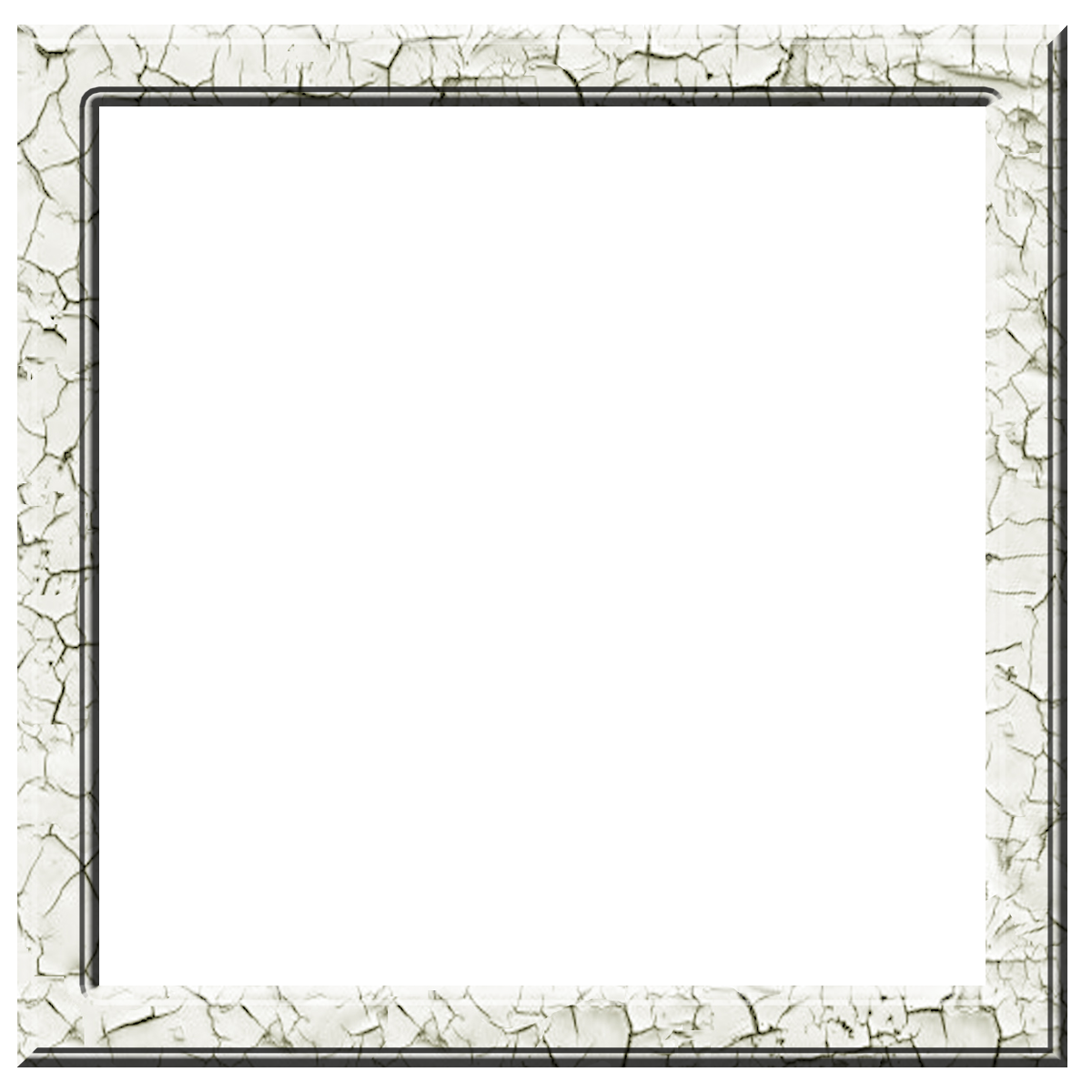 Get pictures free icons. Square frame png