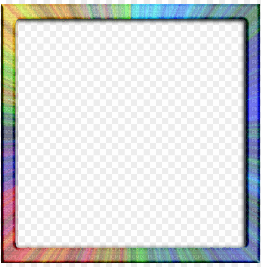 Free images toppng transparent. Square picture frame png