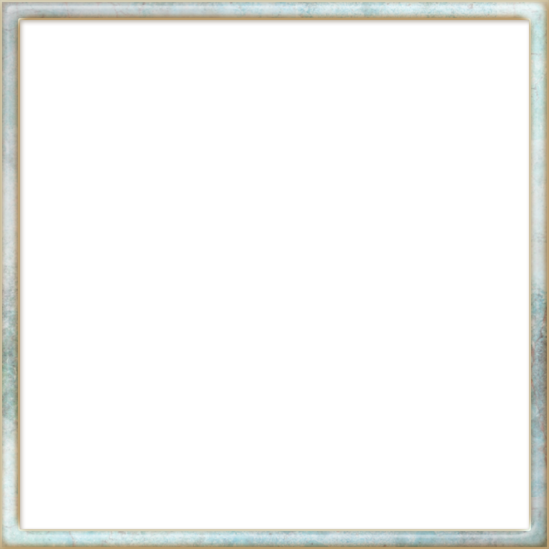 Transparent pictures free icons. Square picture frame png