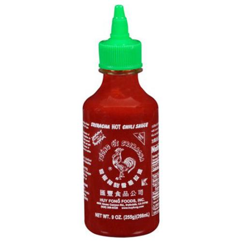 Sriracha bottle png. Hot sauce oz yocart
