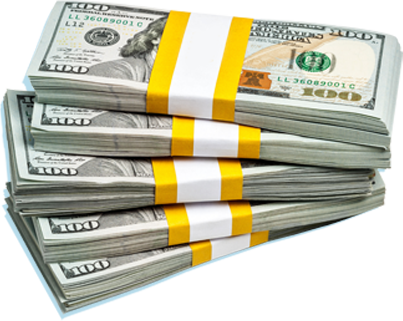 Stack of money png.  cash for free