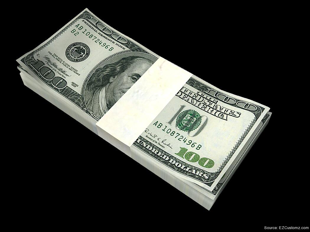 Stack of money png. Ezcustomz