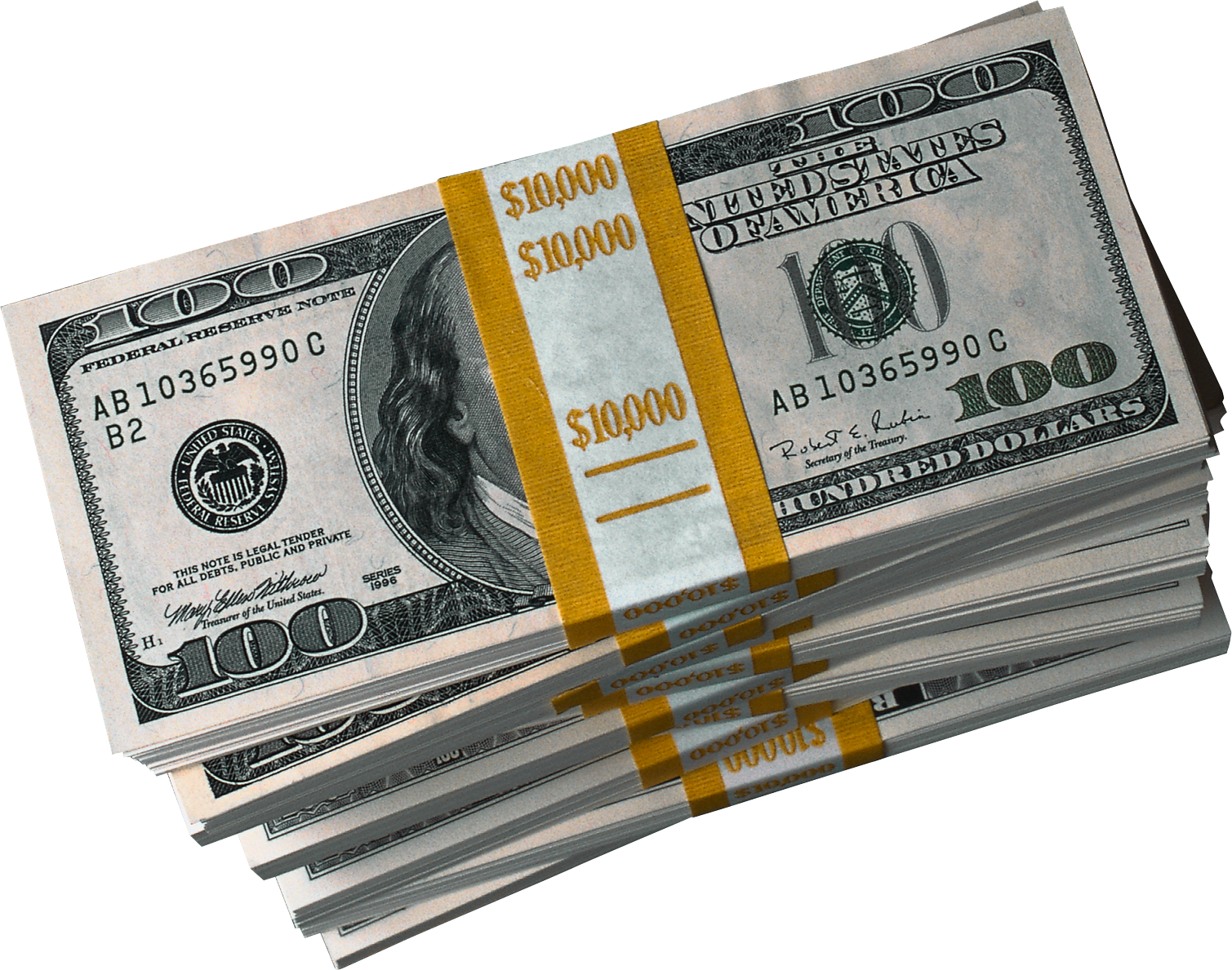 Image free pictures download. Stack of money png