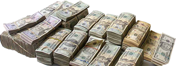Stacks of money png, Stacks of money png Transparent FREE ...