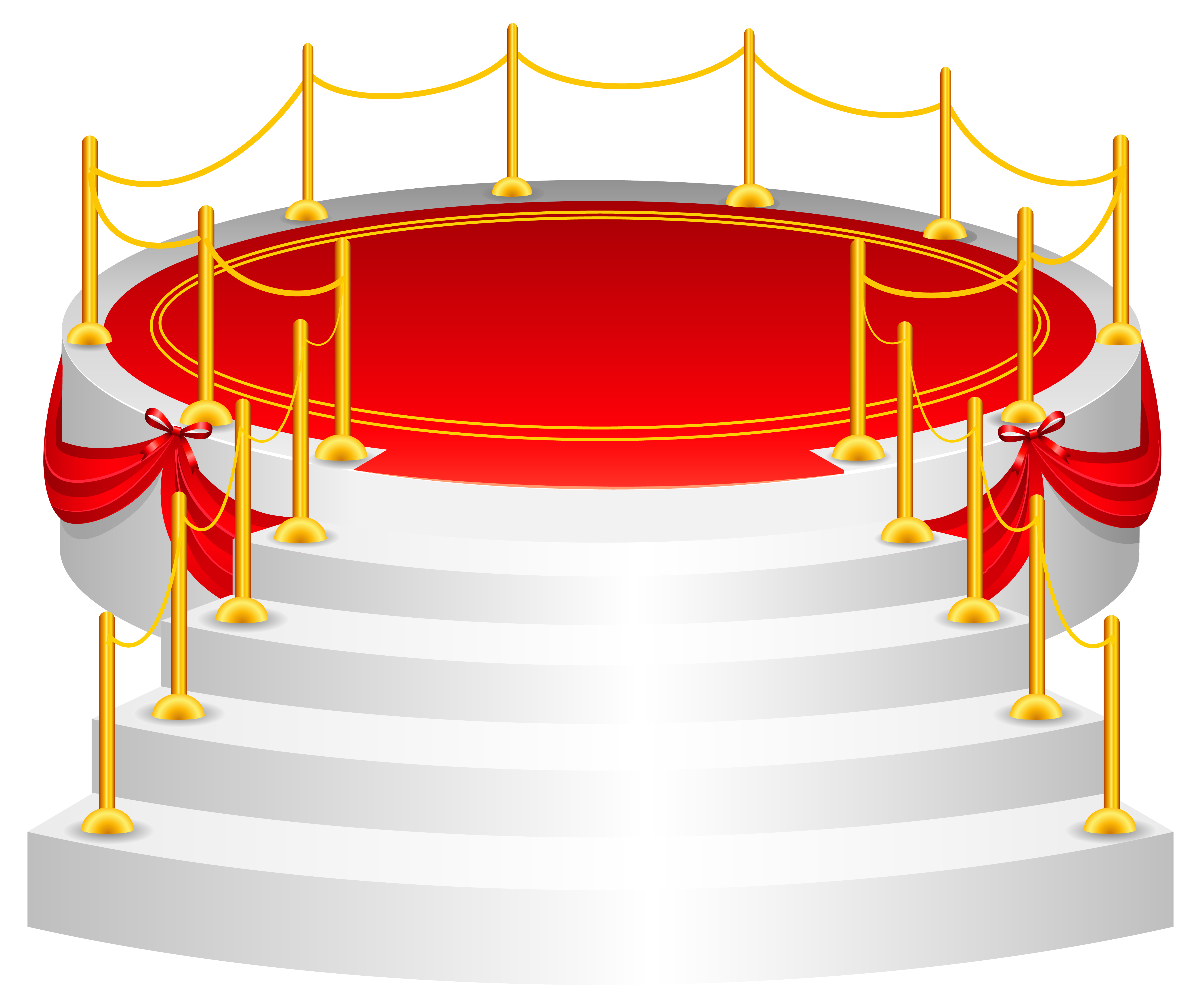 Theatre clipart live performance. Stage png clip art
