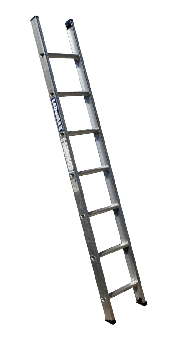 Staircase clipart 4 step ladder. Browsing category ng design