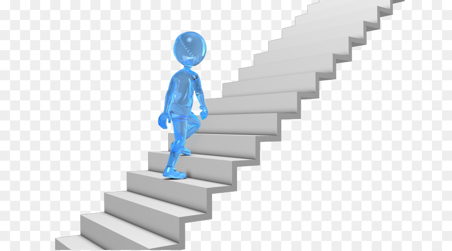 Staircase clipart animated. Patient cartoon