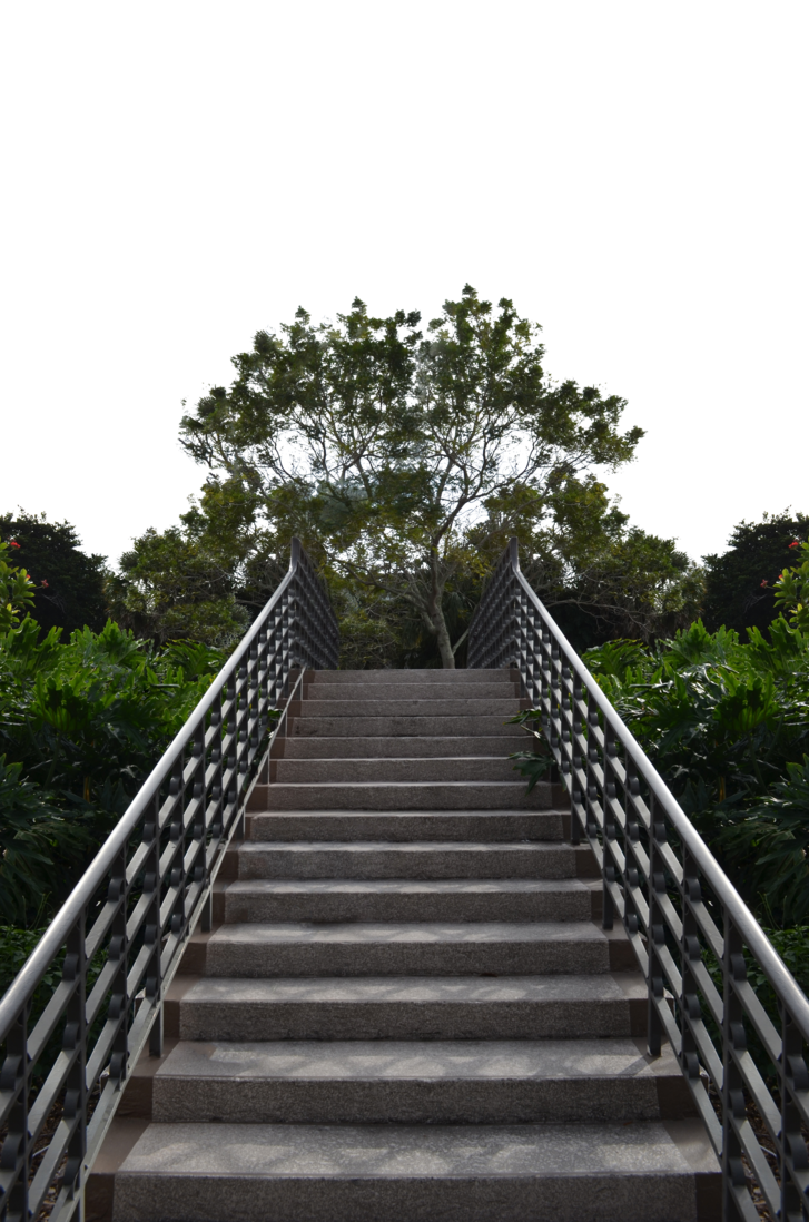 Romeo landinez co staircase. Background images png