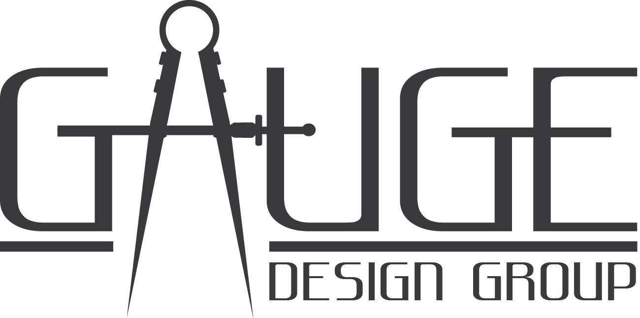 Gauge design group . Staircase clipart banister