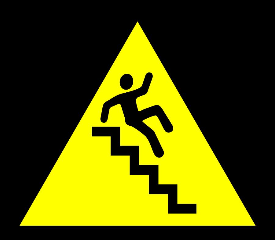 Steep stairway cheap baaz. Staircase clipart basement stair