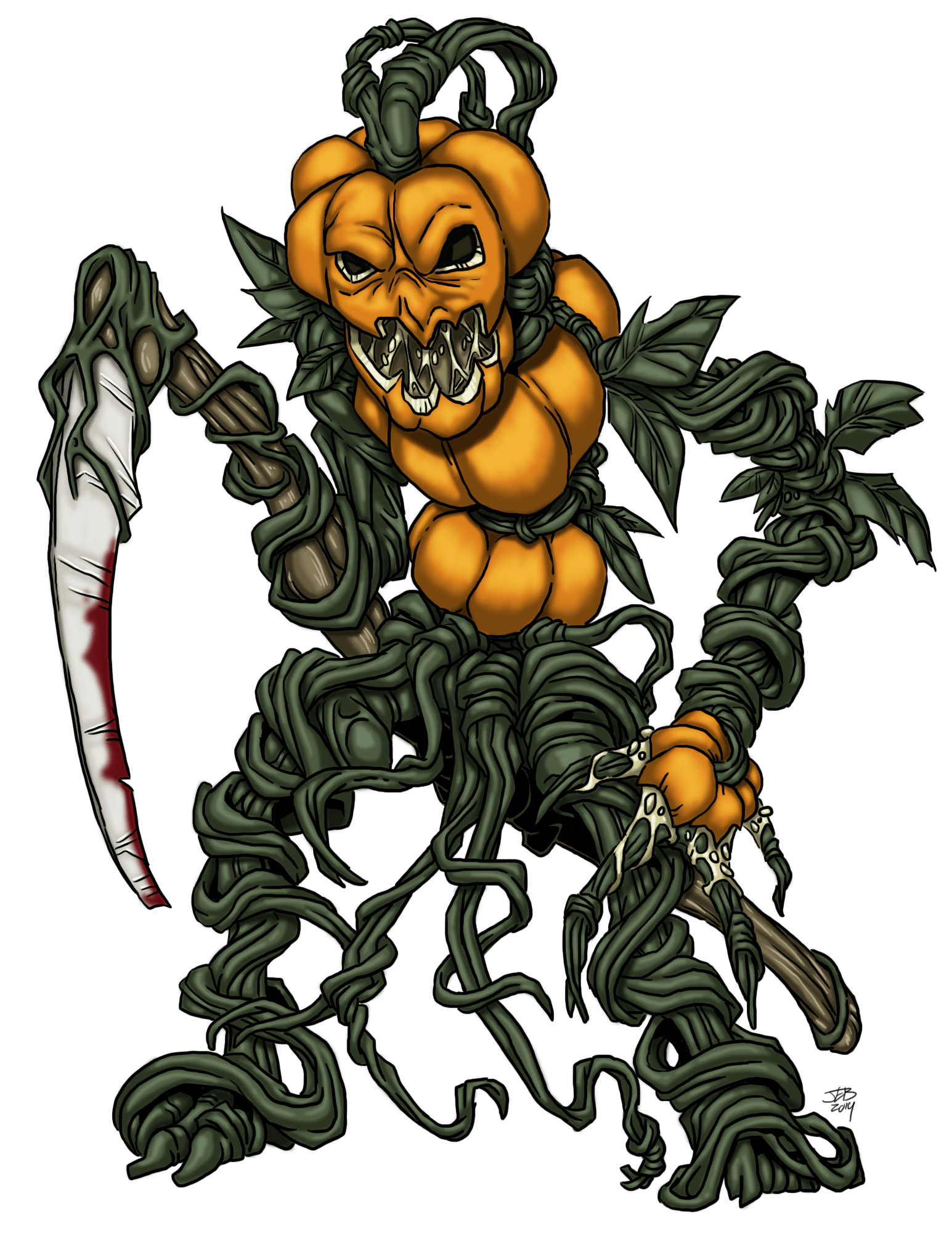 Sidequest saturday macabre manses. Staircase clipart broken