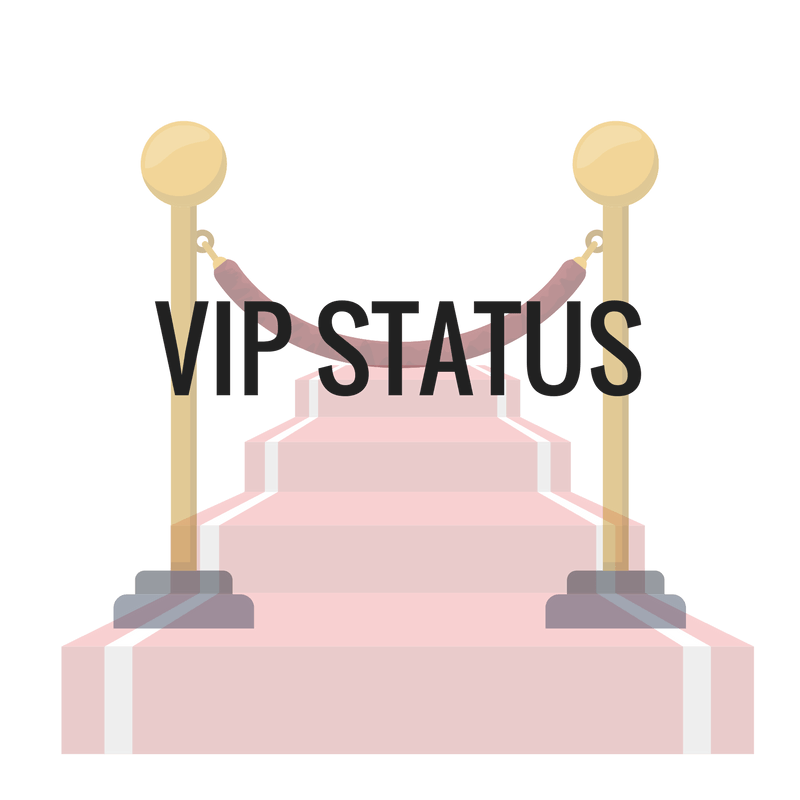 Communicating effectively with emotion. Staircase clipart broken
