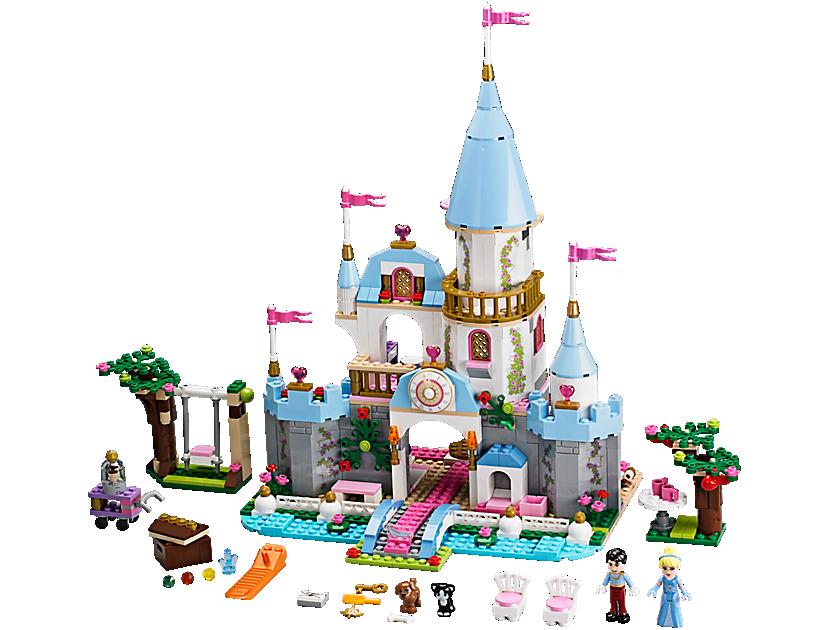 Lego rapunzel reece jackson. Staircase clipart castle