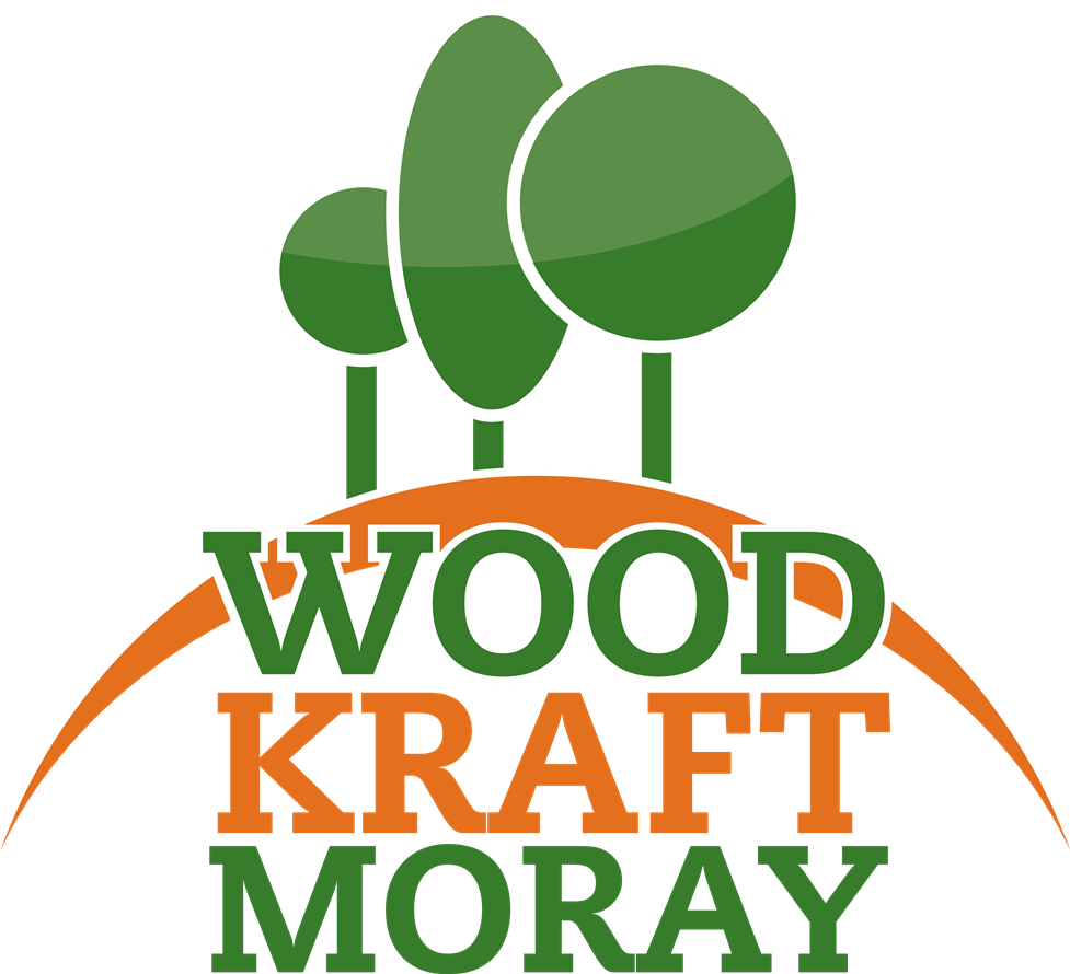 Staircases wood kraft moray. Staircase clipart flight stair