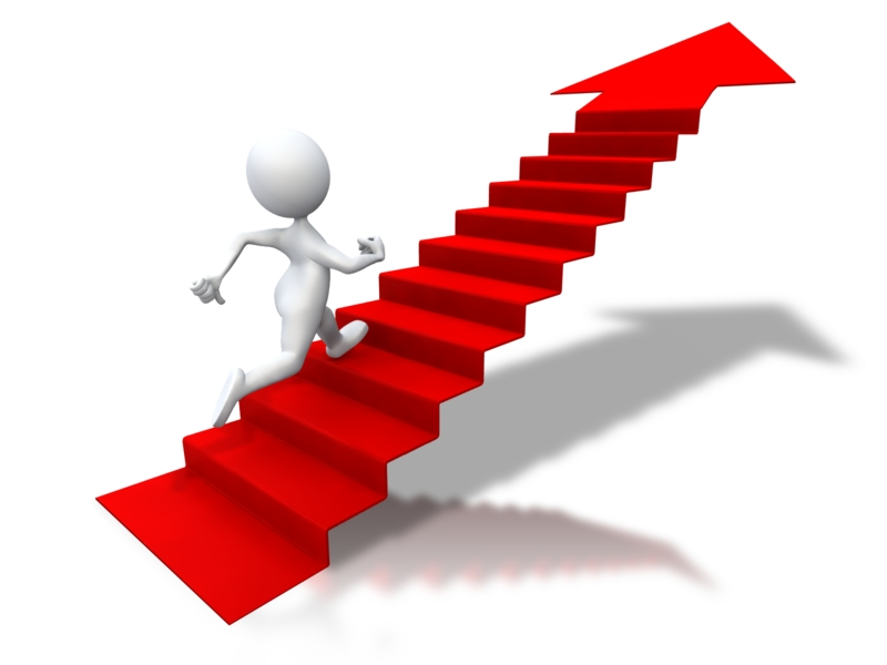Steps free download best. Staircase clipart next step