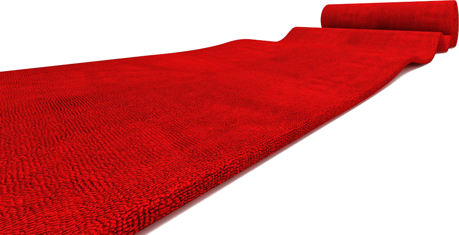 Stairs long luxury magnificent. Staircase clipart red carpet