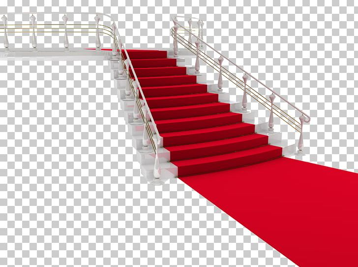 Dubai stairs png angle. Staircase clipart red carpet