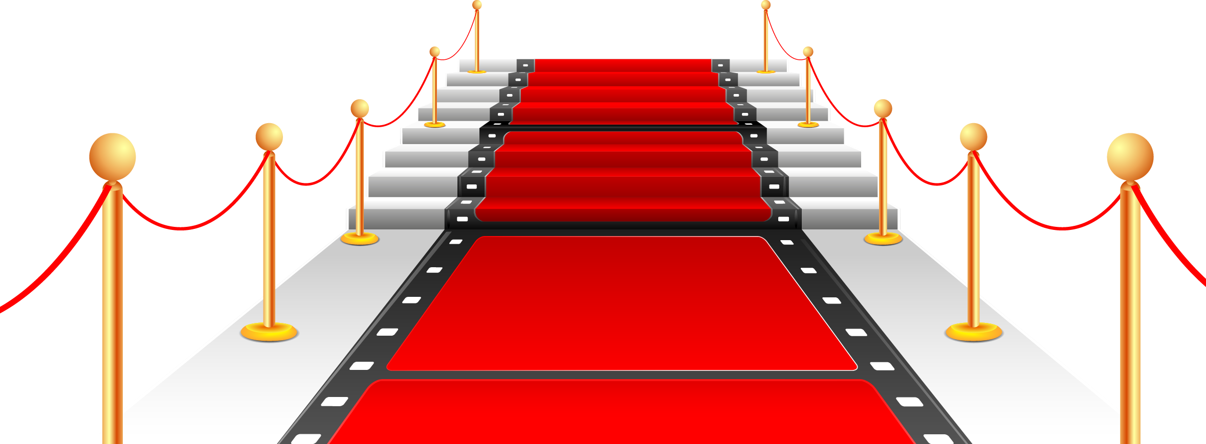 Png images free download. Staircase clipart red carpet