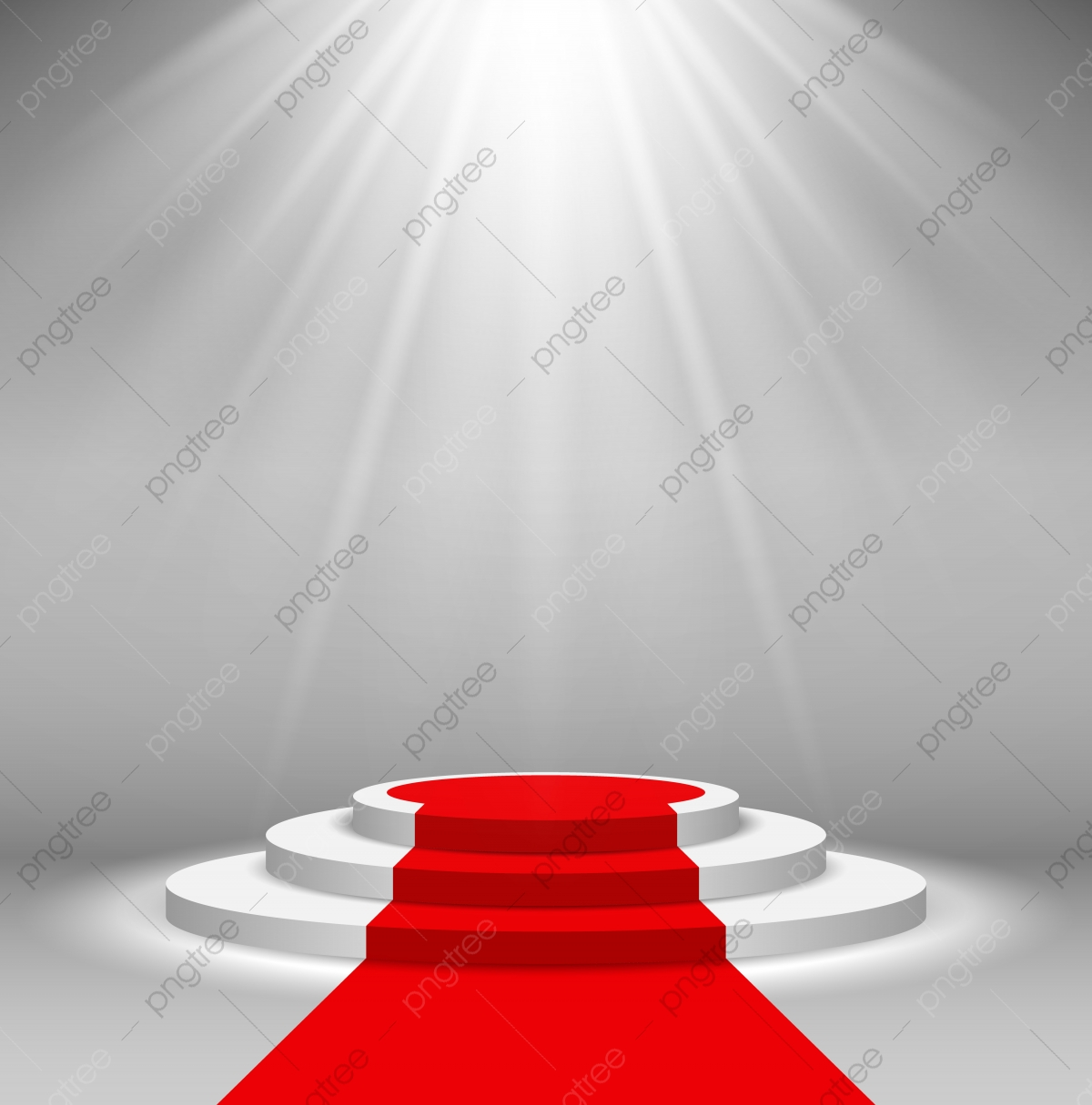 Staircase clipart red carpet. Stairs background png