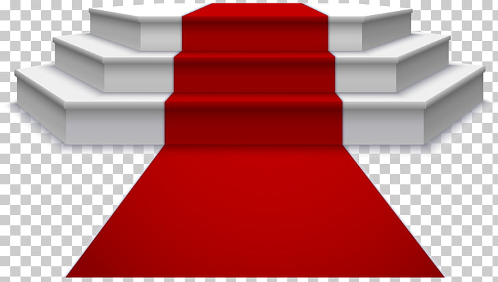 Free stairs download clip. Staircase clipart stage