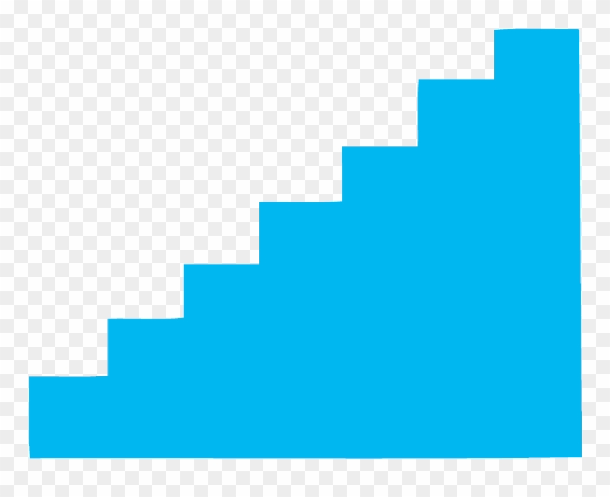 Download stairs staircases clip. Staircase clipart staircase side view