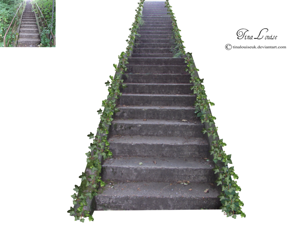 Stairs png hd transparent. Staircase clipart stone stair