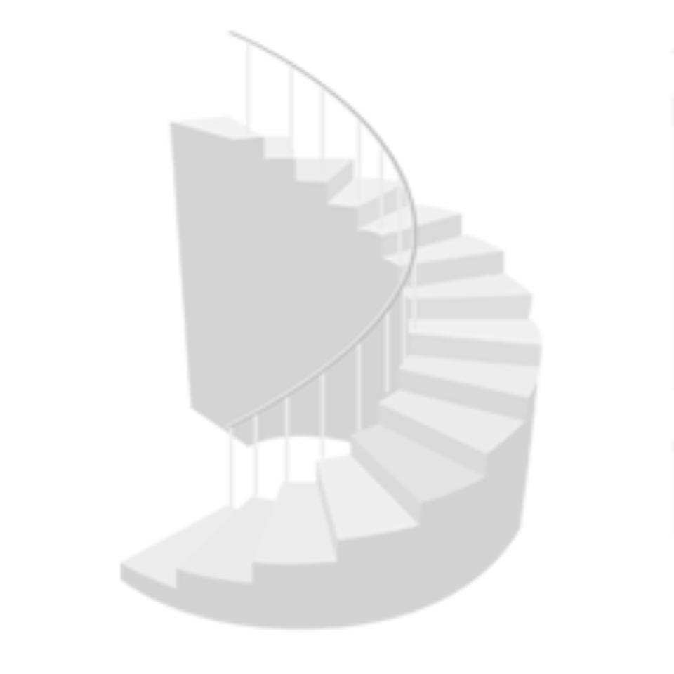 Staircase clipart stone stair. Mobility climber guide climbers