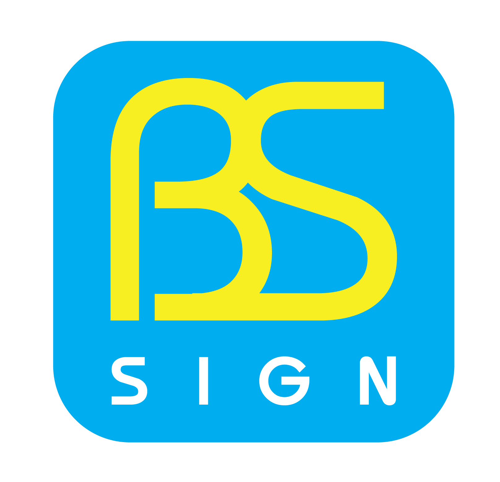 Home bs sign . Staircase clipart tangga