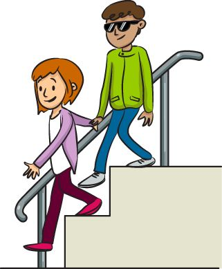 Staircase clipart up and down. Collection of stairs free