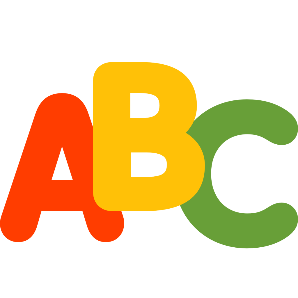 Png pic peoplepng com. Stamp clipart abc