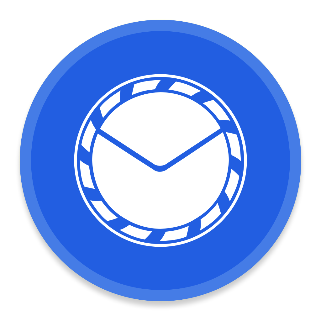 Stamp clipart airmail. Icon button ui app