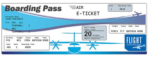 Of plane invitation . Stamp clipart airplane ticket