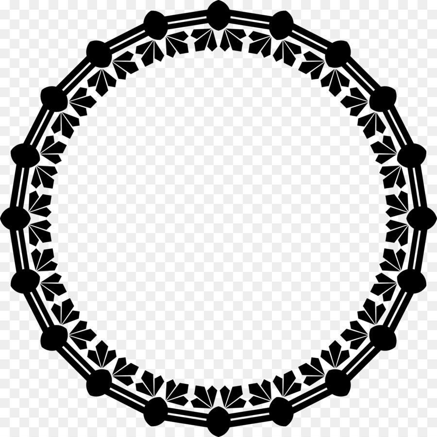 Postage transparent clip art. Stamp clipart circle