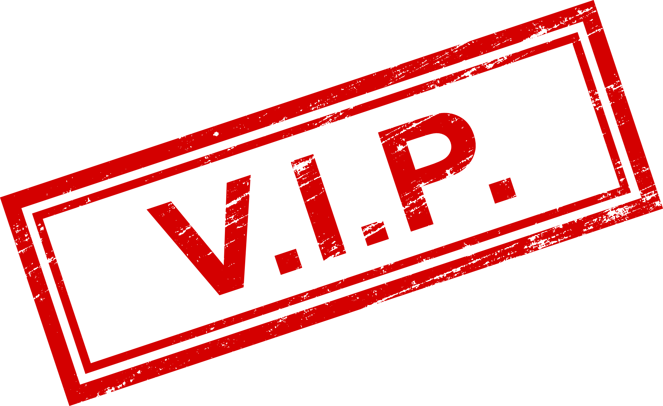 vip vector png. Stamp clipart classified
