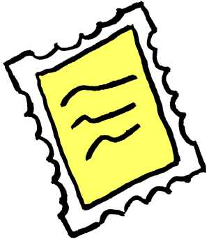 clipartlook. Stamp clipart clip art