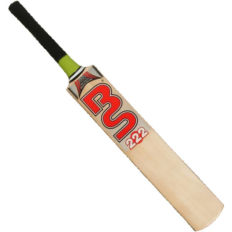 Stamp clipart cricket. Bat png file peoplepng